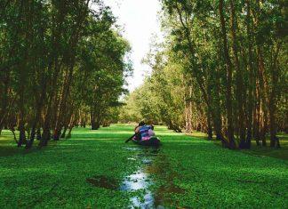 tour An Giang