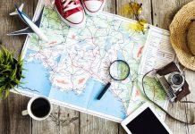 13 lưu ý quan trọng nên nhớ kỹ khi đi tour du lịch hè nước ngoài 2019