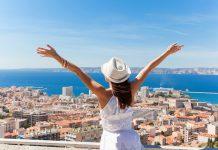 10 điểm đến tour du lịch hè nước ngoài 2019 chỉ với 10 triệu đồng